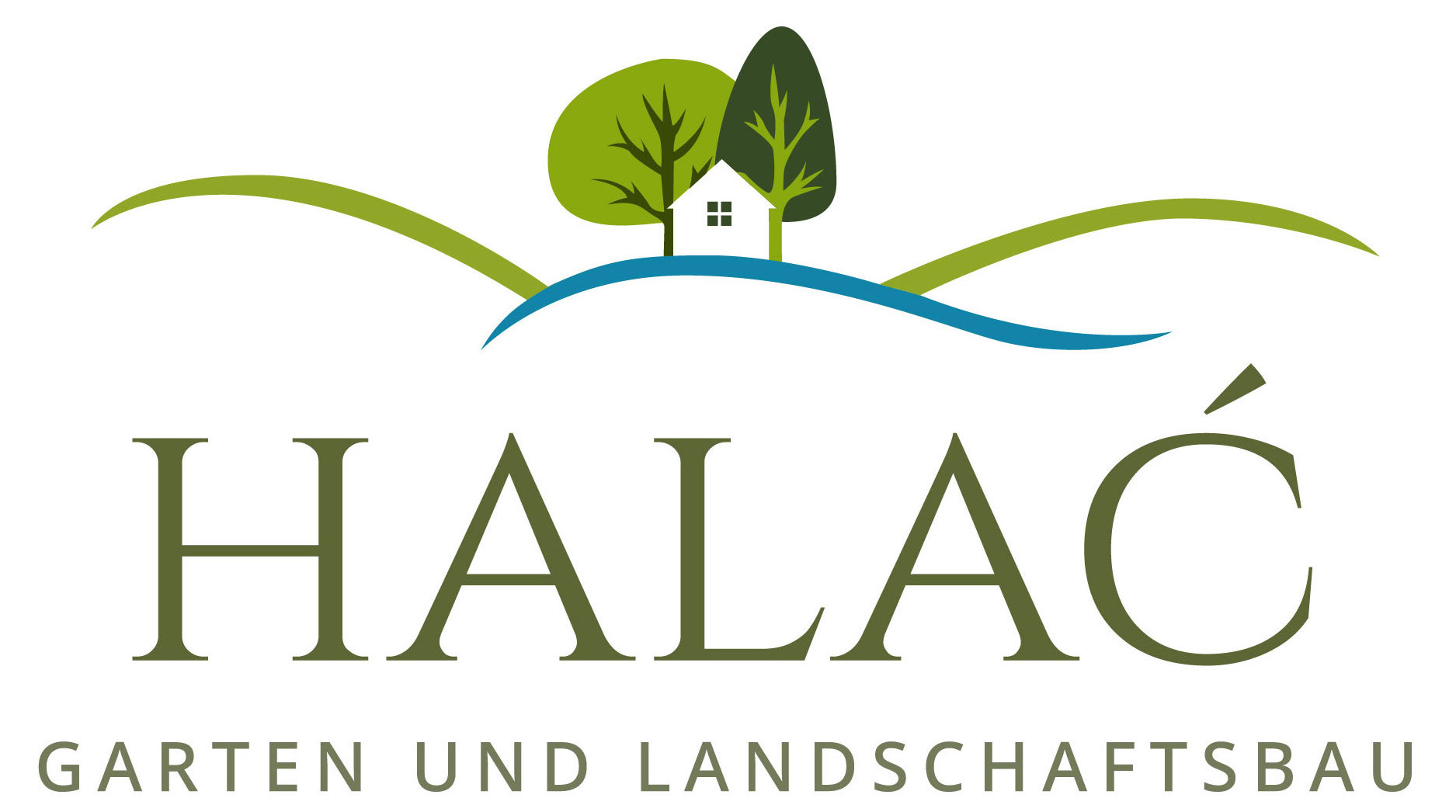 Suad Halac in Freiburg